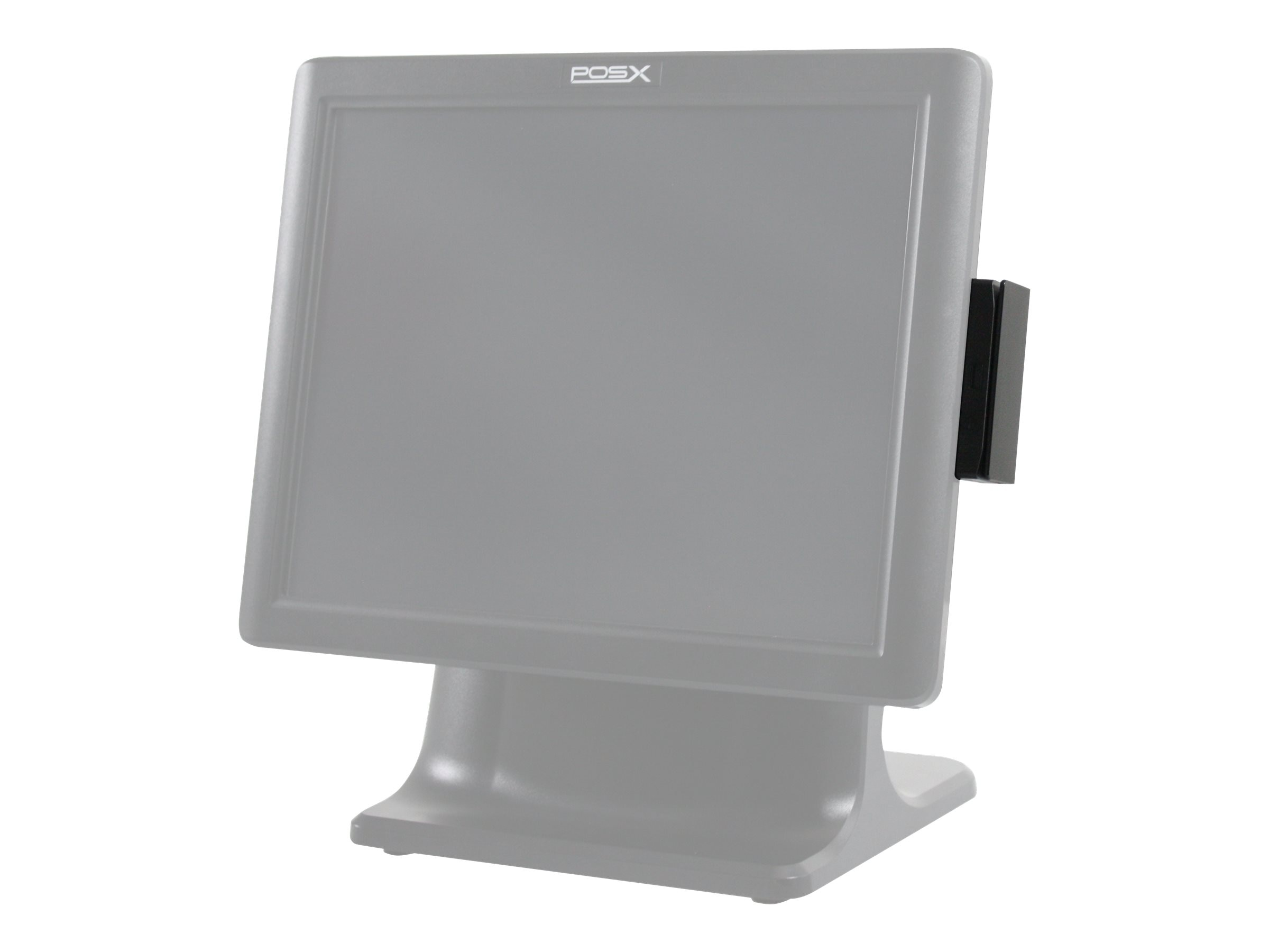 Pos-X ION-MR3 Image 1