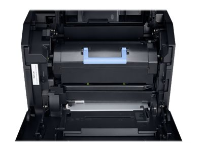 Dell B5460dn Laser Printer, P789J