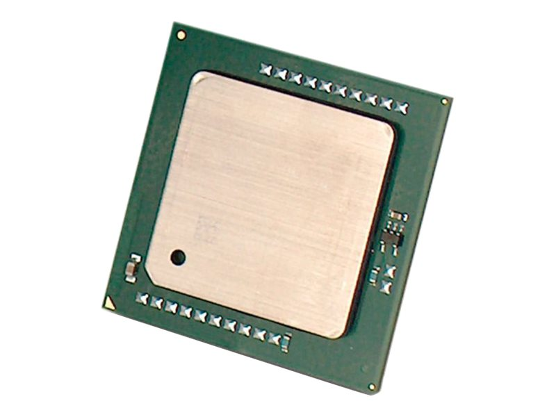 HPE Processor, Xeon 6C E5-2640 2.50GHz, 15MB Cache, for BL460c Gen8