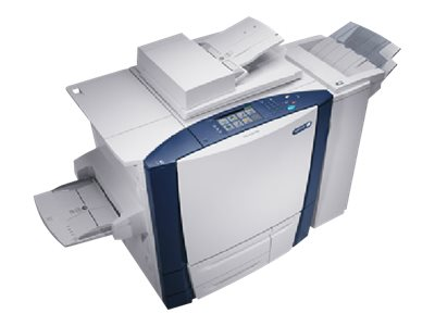 Xerox ColorQube 9303 PXF Solid Ink Color Multifunction Printer