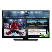 Open Box LG 55 LX540S Full HD LED-LCD SuperSign TV, Black, 55LX540S, 32749403, Televisions - Commercial