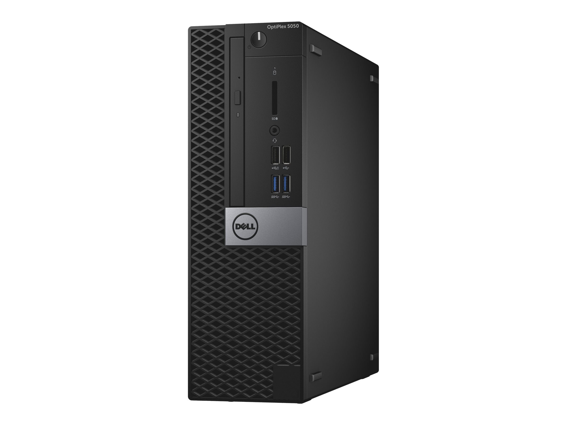 Dell YMYT2 Image 1