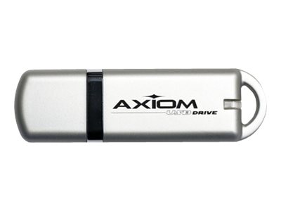 Axiom USBFD2/128GB-AX Image 1