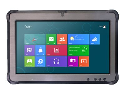 DT Research 311H Rugged Tablet PC Core i7 11.6, 311H-8PB-483