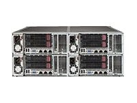 Supermicro SYS-F627R3-RTB+ Image 2