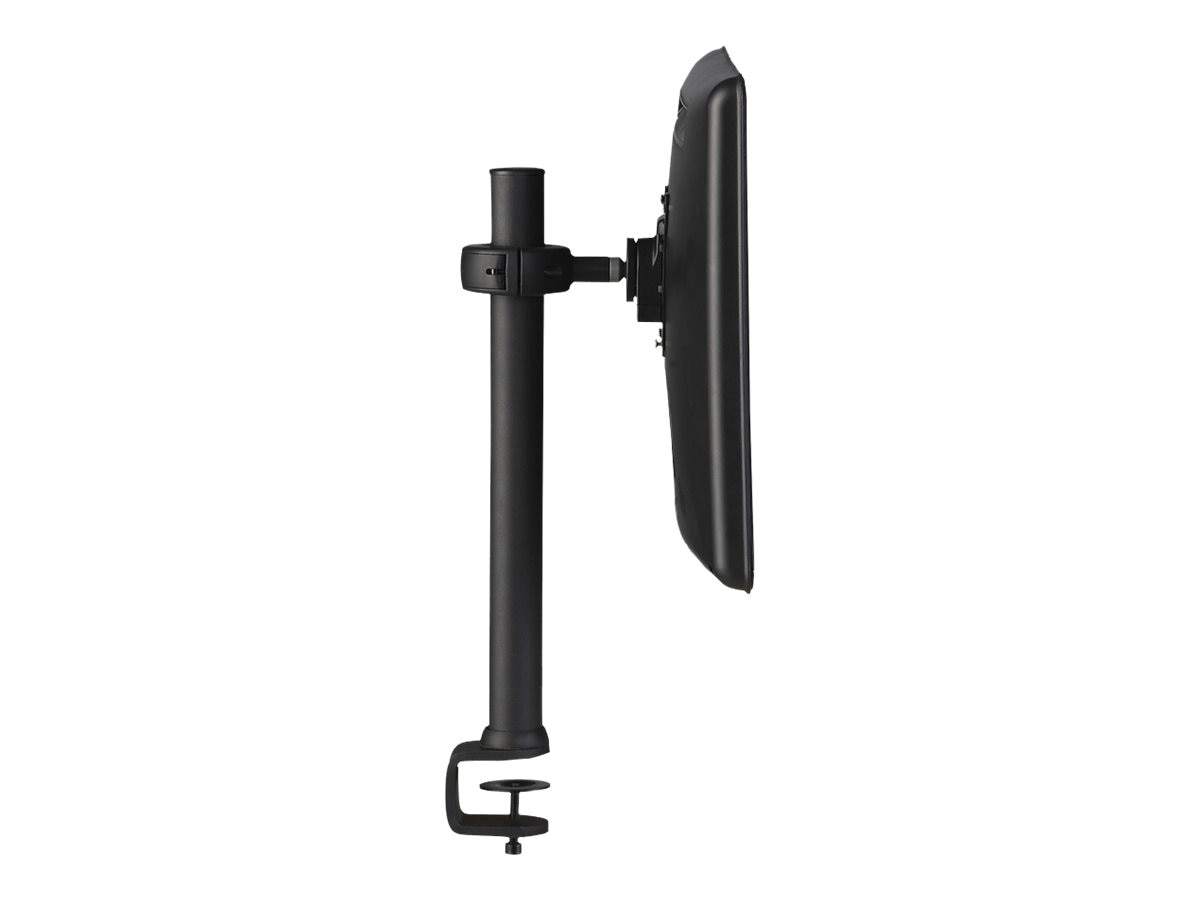 Atdec Spacedec Single Display Donut Pole Mount, SD-DP-420, 10540422, Stands & Mounts - AV
