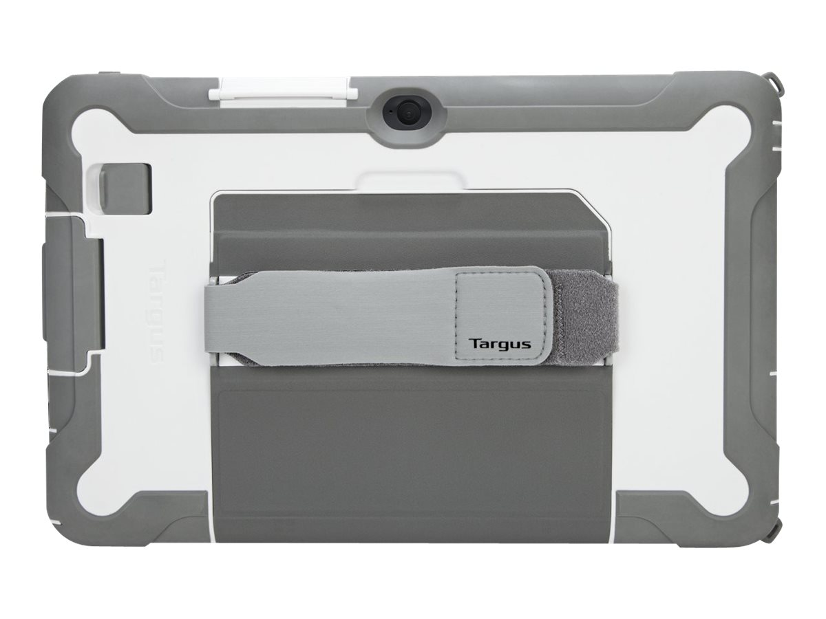 Targus Safeport Max Pro Healthcare Cover, Gray, THD464USZ