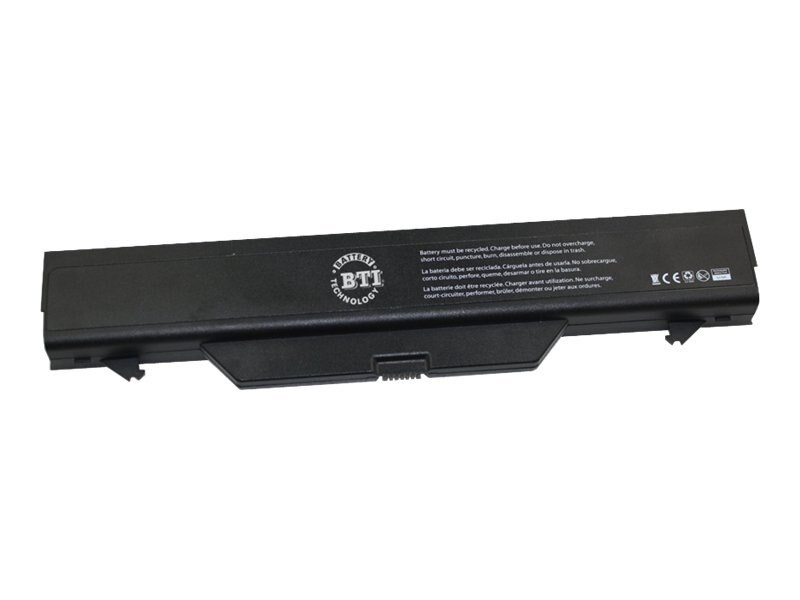 BTI Battery for HP Probook 4720S, HP-PB4720S