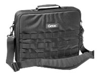Getac Carry Bag for V110 & F110, GBG001, 24747109, Carrying Cases - Tablets & eReaders