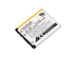 Fujifilm NP-45A Battery, Li-Ion for DSC, 16074132, 13437383, Batteries - Camera