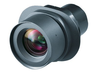 InFocus 1.5-3.0 Standard Throw Lens for IN5135, IN5142, IN5144, IN5145