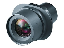 InFocus 1.5-3.0 Standard Throw Lens for IN5135, IN5142, IN5144, IN5145, LENS-071, 22778382, Projector Accessories