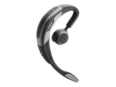 Jabra Motion UC with Travel and Charge Kit, 6640-906-105