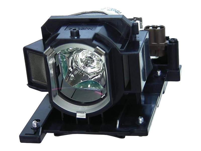 BTI Replacement Lamp for Hitachi Projectors, DT01021-BTI