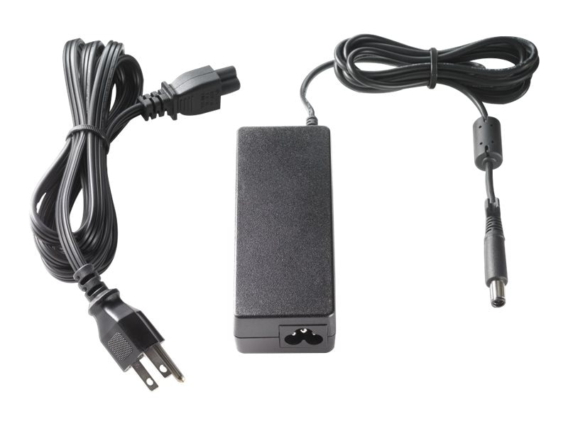 HP 90W Smart AC Adapter, H6Y90AA#ABA