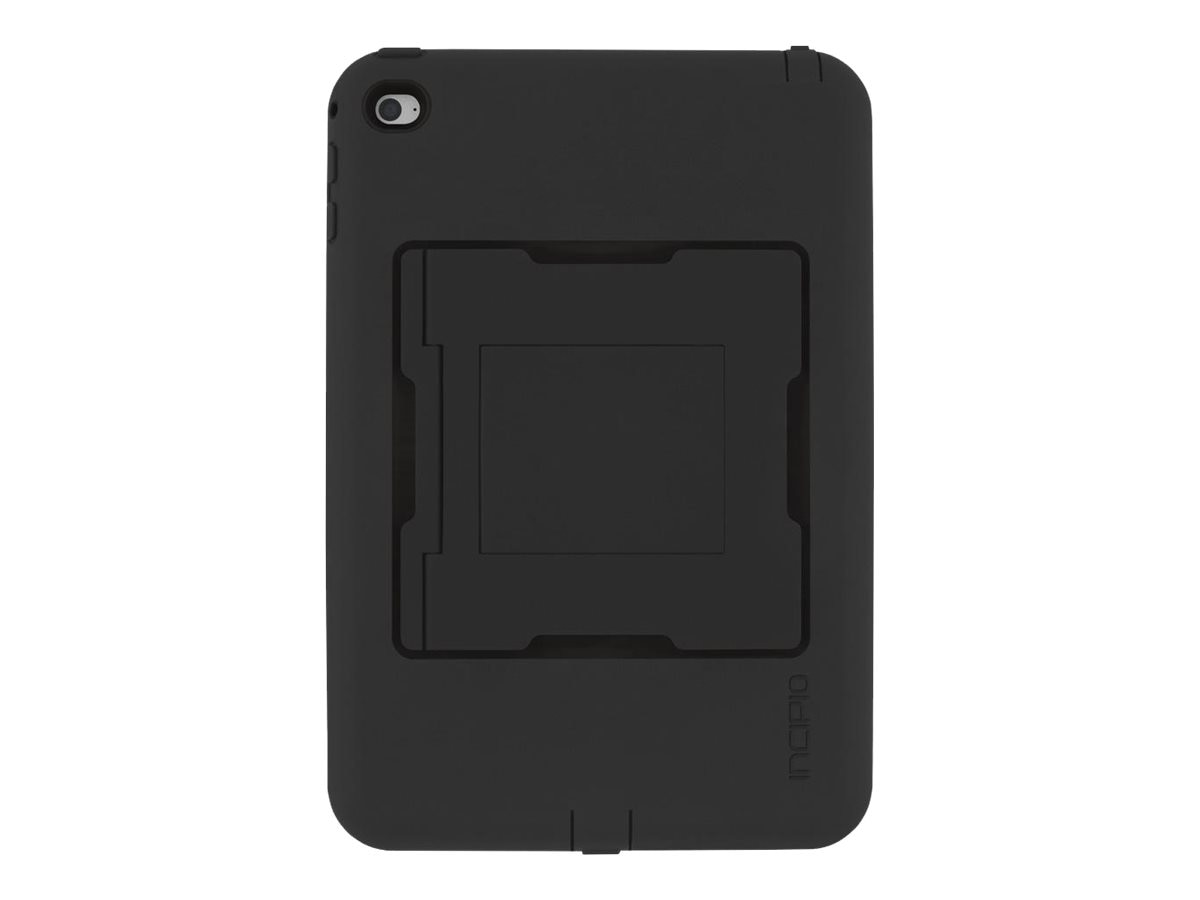 Incipio Technology IPD-283-BLK Image 4