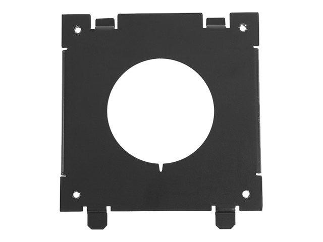 Chief Manufacturing Quick-Connect Bracket for Dell UltraSharp Monitors, KSA1250B, 16484564, Mounting Hardware - Miscellaneous