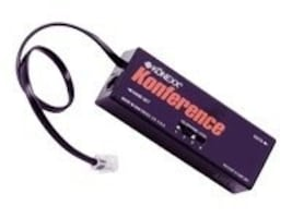 ClearOne Konexx Konference - Digital-to-Analog Telephone Converter (Half Duplex), 910-156-120, 13322551, Phone Accessories