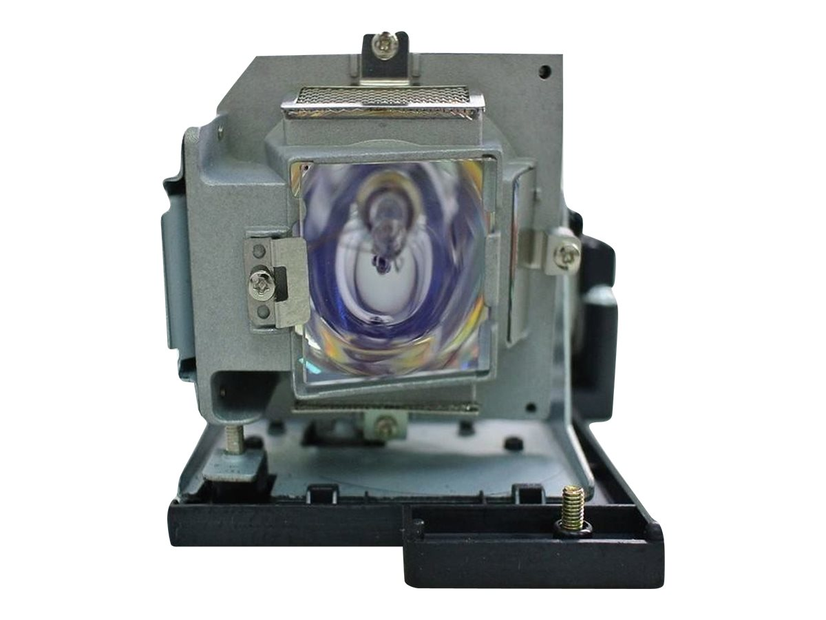V7 Replacement Lamp for MP626, W6000, MX750