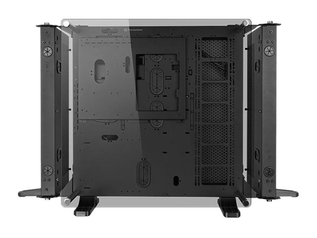 Thermaltake Technology CA-1I2-00F1WN-00 Image 2