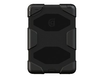 Griffin Technology GB35918-3 Image 2