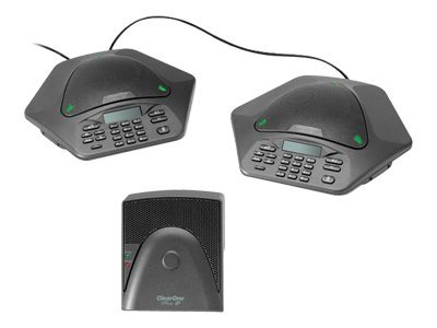 ClearOne MAXAttach Conference Phone, 910-158-500-00, 8167577, VoIP Phones