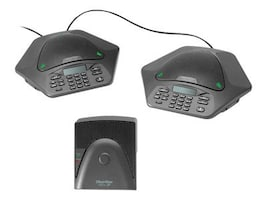 ClearOne MaxAttach IP Conference Phone, 910-158-370-00, 13088099, Phone Accessories