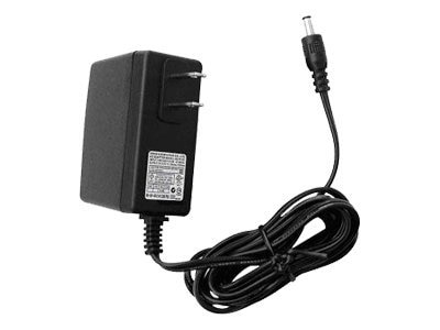 Siig Power Adapter for 1394 Cardbus, NN-ADAP11-S3, 7151426, AC Power Adapters (external)