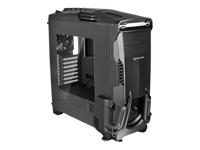 Thermaltake Technology CA-1G1-00M1WN-00 Image 3