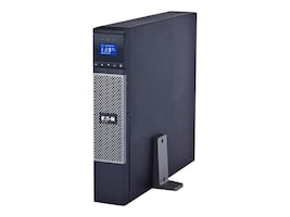 Eaton 5PX UPS 3000VA Graphical LCD 2U R T L5-30P, (1) L5-30R (6) 5-20R, 5PX3000RT2U, 12652487, Battery Backup/UPS