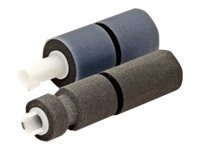 Fujitsu Pick Roller Unit for fi-4340C Flatbed Scanner, PA03277-0001, 5110735, Scanner Accessories