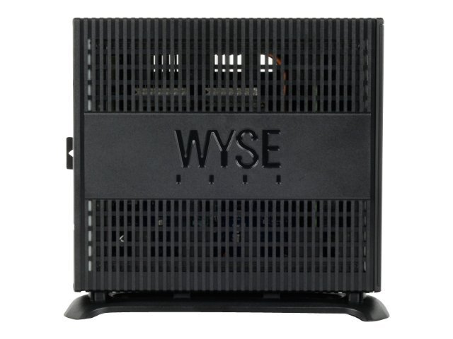 Wyse Z90D7 Thin Client DC 4GB RAM 16GB Flash IW, 909741-51L