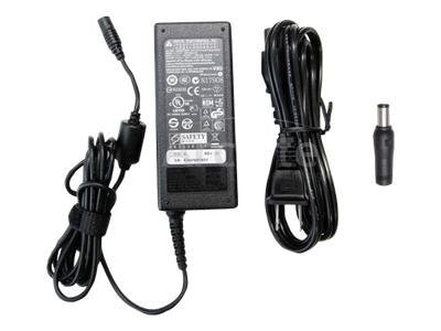 Arclyte AC Adapter 65W 19V 3.42A for HP Compaq 2000 Series, A00313, 16204796, AC Power Adapters (external)