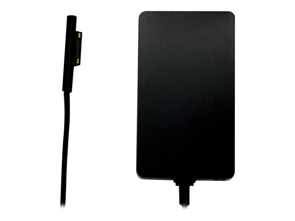 BTI AC Adapter for Microsoft Surface Pro 3