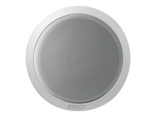 Electro-Voice 6W Ceiling Loudspeaker (Clamp-Mounted), LHM0606/10