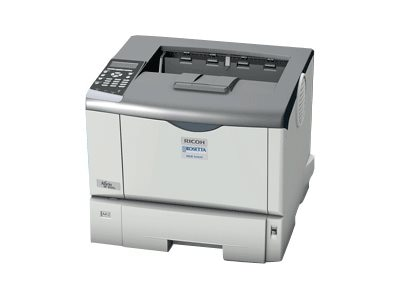 Rosetta Rosetta Micro Printer SP 4310N, 30431000, 18171465, Printers - Laser & LED (monochrome)