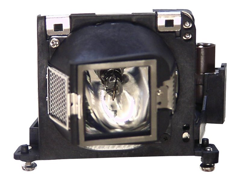 V7 Replacement Lamp for SD205, SD205R, SD205U, VPL1251-1N
