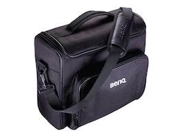 Benq Carrying Case for MS614, MX615, MX660, MX710, MX711, 5J.J3T09.001, 12365795, Carrying Cases - Projectors