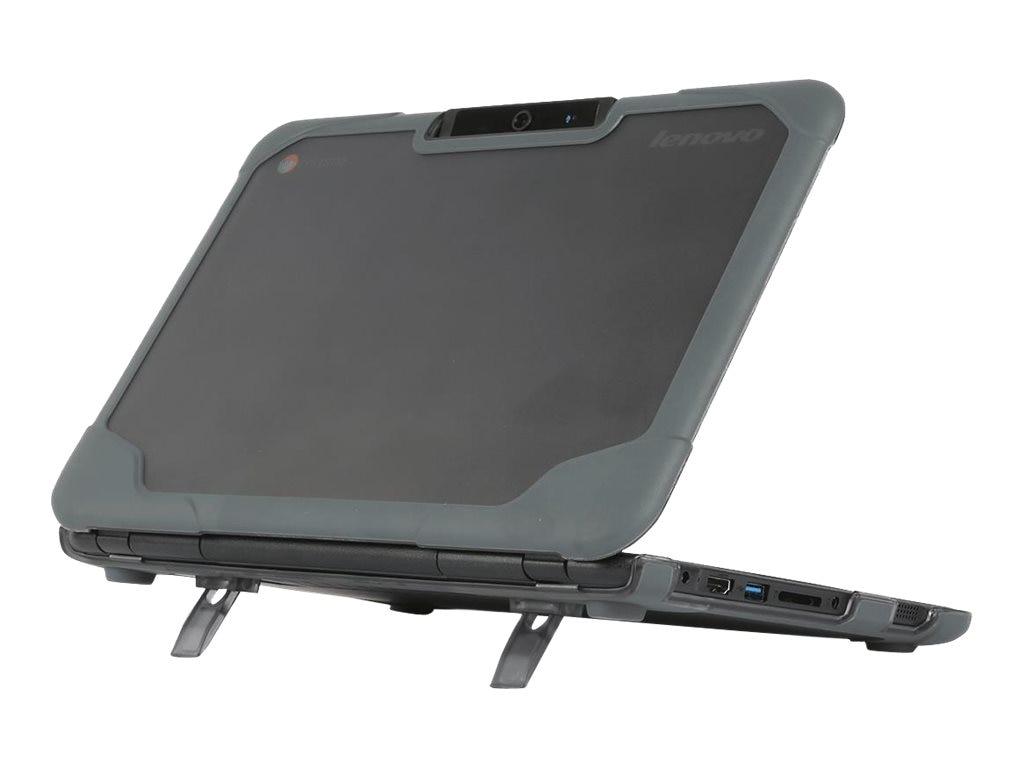 Max Cases LN-ES-N22-11-GRY Image 4