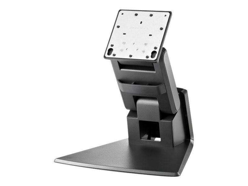 HP Height-adjustable Stand for Touch Monitors, A1X81AT