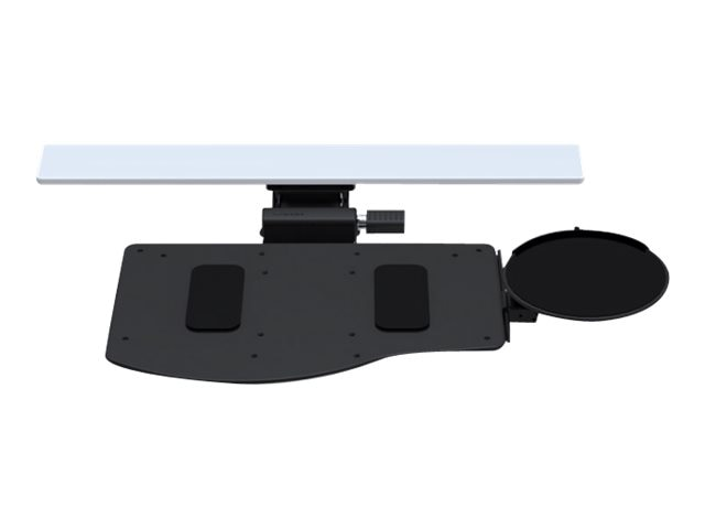 Humanscale 5GSM10090H-18 Image 1