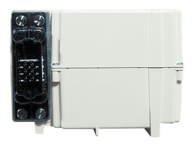 APC Symmetra 4-16kVA Intelligent Battery Module, SYBATT