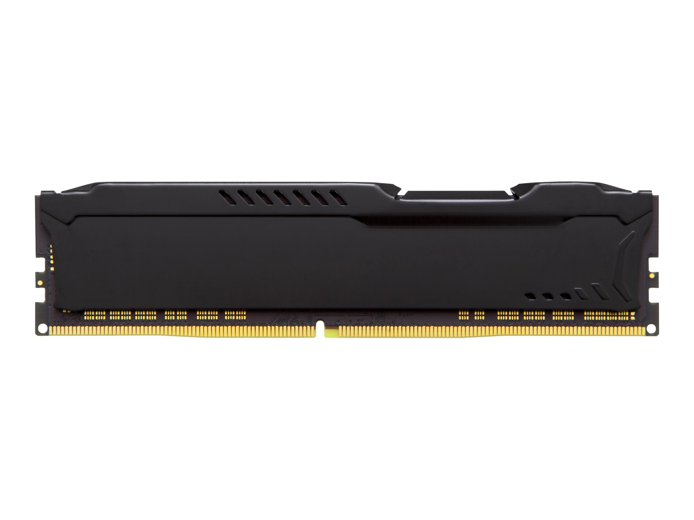 Kingston HX426C15FBK4/32 Image 3