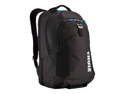 Case Logic Thule 32Ltr Backpack for 17 Macbook, TCBP-417COBALT, 17968683, Carrying Cases - Notebook