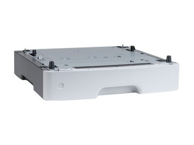 Lexmark 250-Sheet Tray for MX611, MX610de, MX511, MX510de, MX410de, MX310dn, MS610, MS510dn, MS410 & MS310