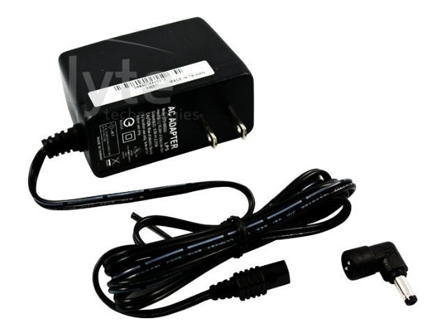 Arclyte AC Adapter 22W 9.5V 2.35A for Asus eeePC, A00317