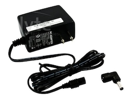 Arclyte AC Adapter 22W 9.5V 2.35A for Asus eeePC, A00317, 16204817, AC Power Adapters (external)