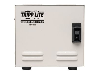Tripp Lite IS1800HG Image 2