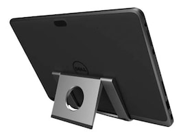 Dell Stand for 8-12 Tablets, TSS16, 30938788, Stands & Mounts - AV