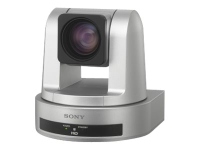 Sony 12x 1080p 60 HD PTZ Camera, SRG120DH
